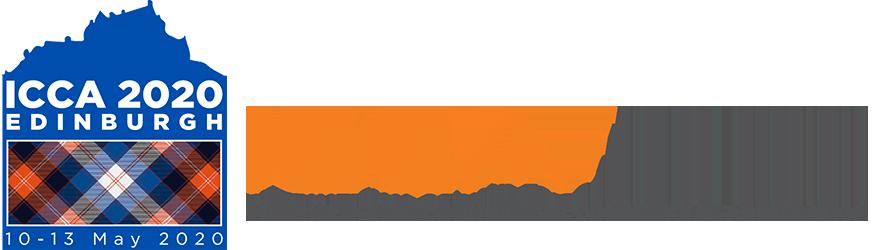 ICCA 2020 Postponed until further notice