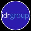IDRGroup Logo1 Stroke